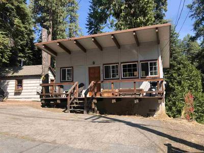 400/410 JACKPINE STREET, Tahoe City, CA 96145 - Photo 2