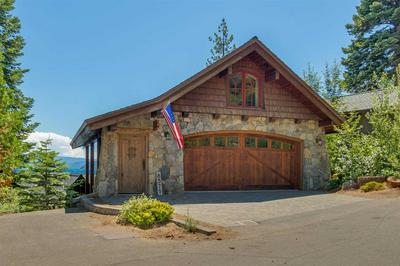 8371 MEEKS BAY AVE, Meeks Bay, CA 96142 - Photo 1