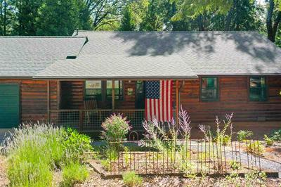 14958 MOSSWOOD LN, Grass Valley, CA 95945 - Photo 1