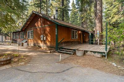 520 GRAND AVE, Homewood, CA 96141 - Photo 1