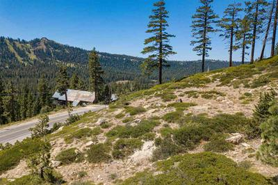 58501 OLD DONNER SUMMIT ROAD, Norden, CA 95724 - Photo 2