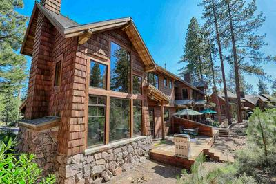12601 LEGACY CT # A11A-26, Truckee, CA 96161 - Photo 1