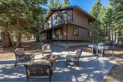 1930 SILVER TIP DR, Tahoe City, CA 96145 - Photo 1