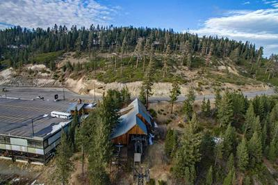 58501 OLD DONNER SUMMIT ROAD, Norden, CA 95724 - Photo 1