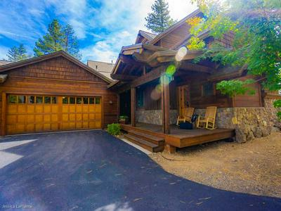 12533 LEGACY CT # A16C-38, Truckee, CA 96161 - Photo 1
