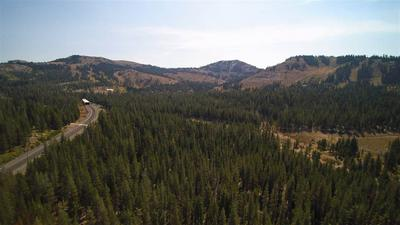 0 OLD DONNER SUMMIT ROAD, Norden, CA 95724 - Photo 1