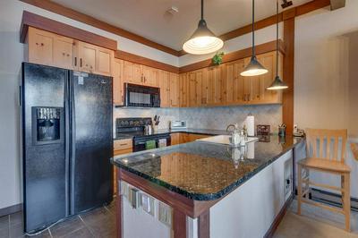 3600 N LAKE BLVD # 151, Tahoe City, CA 96145 - Photo 2