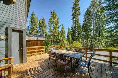 7122 8TH AVE, Tahoma, CA 96142 - Photo 2