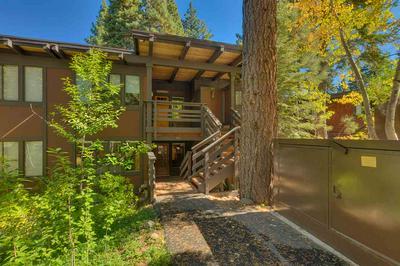 3600 N LAKE BLVD # 151, Tahoe City, CA 96145 - Photo 1