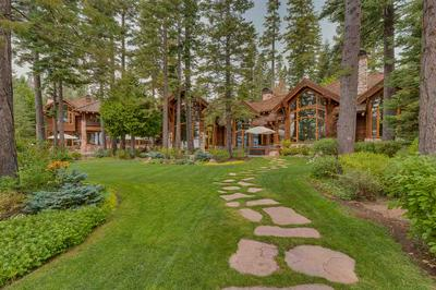 2500 W LAKE BLVD, Tahoe City, CA 96145 - Photo 2