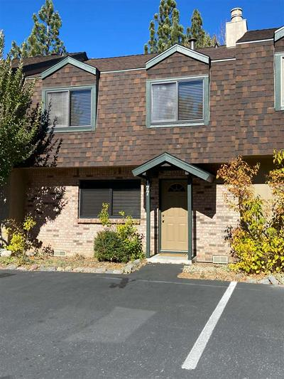 3101 LAKE FOREST RD # 177, Tahoe City, CA 96145 - Photo 2