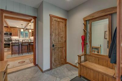 158 OBSERVATION DR, Tahoe City, CA 96145 - Photo 2