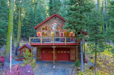 4200 DOE AVE, Homewood, CA 96141 - Photo 1