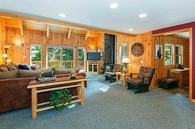 4145 INTERLAKEN RD, Homewood, CA 96141 - Photo 2