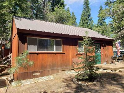 7286 7TH AVE, Tahoma, CA 96142 - Photo 2