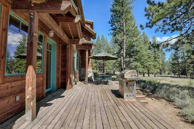 12601 LEGACY CT # A11A-26, Truckee, CA 96161 - Photo 2