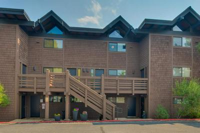 270 N LAKE BLVD # 6, Tahoe City, CA 96145 - Photo 1