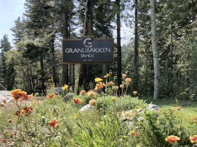 725 GRANLIBAKKEN RD # 89, Tahoe City, CA 96145 - Photo 2