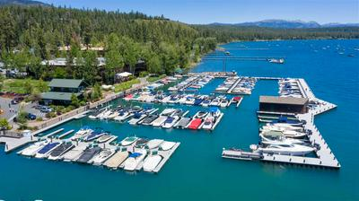 700 N LAKE BLVD # E-2, Tahoe City, CA 96145 - Photo 1