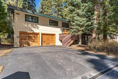 4410 INTERLAKEN RD, Homewood, CA 96141 - Photo 1