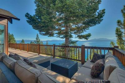 409 LAKEVIEW DR, Meeks Bay, CA 96142 - Photo 1