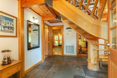 125 TIMBER DR, Tahoe City, CA 96145 - Photo 2