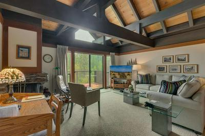 270 N LAKE BLVD # 6, Tahoe City, CA 96145 - Photo 2