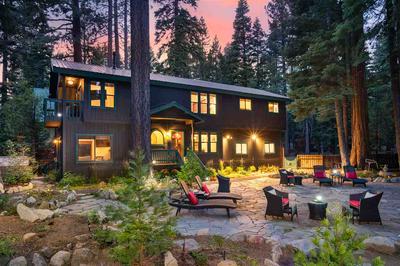 380 FOUNTAIN AVE, Tahoe City, CA 96145 - Photo 1