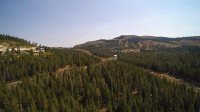 0 OLD DONNER SUMMIT ROAD, Norden, CA 95728 - Photo 1