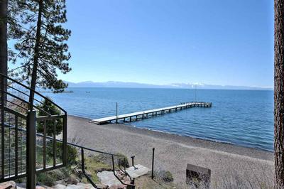 125 LASSEN DR # 20, Tahoe City, CA 96145 - Photo 1