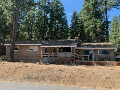 766 CHAPEL LN, Tahoe City, CA 96145 - Photo 2