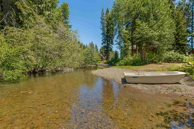 0 EAGLE ROCK ROAD, Homewood, CA 96141 - Photo 2