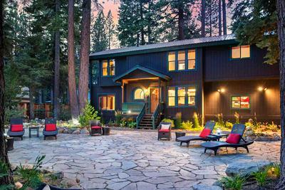 380 FOUNTAIN AVE, Tahoe City, CA 96145 - Photo 2