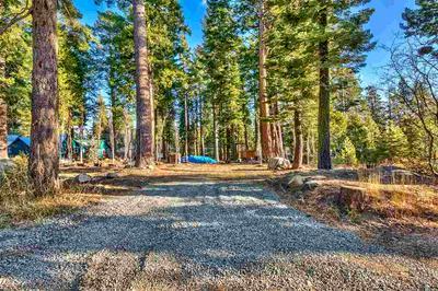 7069 WILSON AVE, Tahoma, CA 96142 - Photo 1