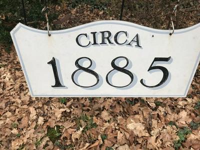 509 W WASHINGTON ST, PARIS, TN 38242 - Photo 2