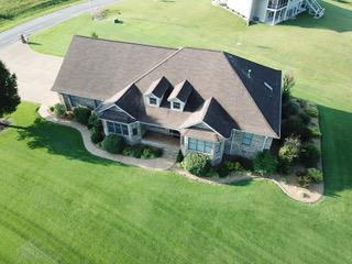1370 HILLSIDE DR, PARIS, TN 38242 - Photo 2