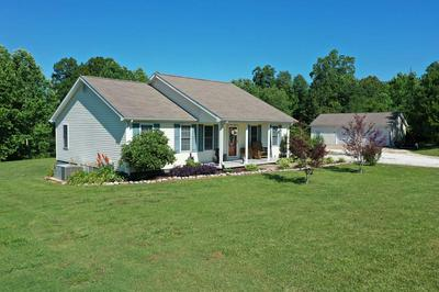 373 TERRY LN, PARIS, TN 38242 - Photo 1