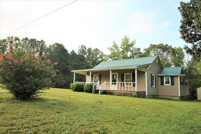 220 CHRISTIAN CHAPEL RD, CEDAR GROVE, TN 38321 - Photo 2