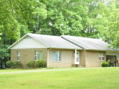 1401 CHICKASAW RD, PARIS, TN 38242 - Photo 2