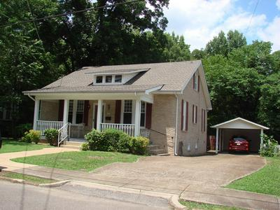 324 WALNUT ST, PARIS, TN 38242 - Photo 2