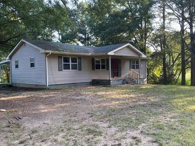 109 SHADY GROVE RD, MARTIN, TN 38237 - Photo 1