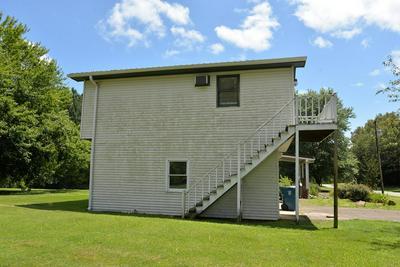2750 BIBLE UNION RD, MARTIN, TN 38237 - Photo 2