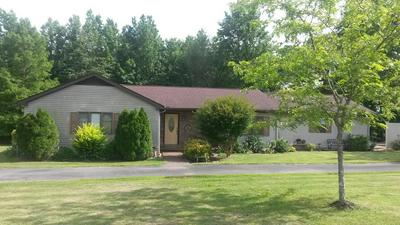 1680 COUNTY HOME RD, PARIS, TN 38242 - Photo 1