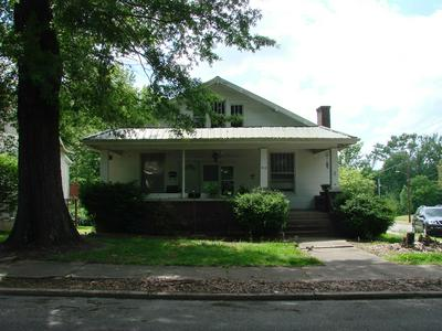 312 LEE ST, PARIS, TN 38242 - Photo 2