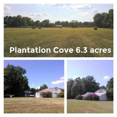 220 PLANTATION COVE, MCKENZIE, TN 38201 - Photo 1