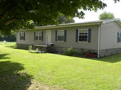 2721 STATE LINE RD, PURYEAR, TN 38251 - Photo 2