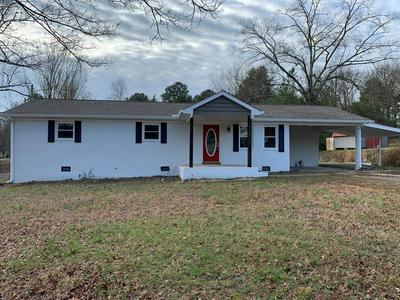 118 HAWLEY ST, CAMDEN, TN 38320 - Photo 1