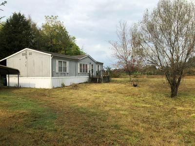 850 OLD HOMESTEAD RD, BIG SANDY, TN 38221 - Photo 1