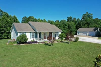 373 TERRY LN, PARIS, TN 38242 - Photo 2