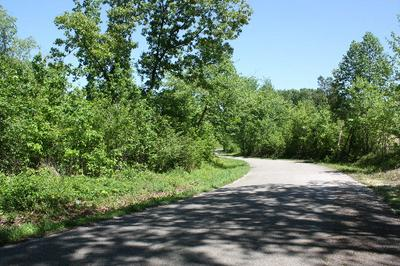 0 OVERHEAD BRIDGE ROAD, CAMDEN, TN 38320 - Photo 1